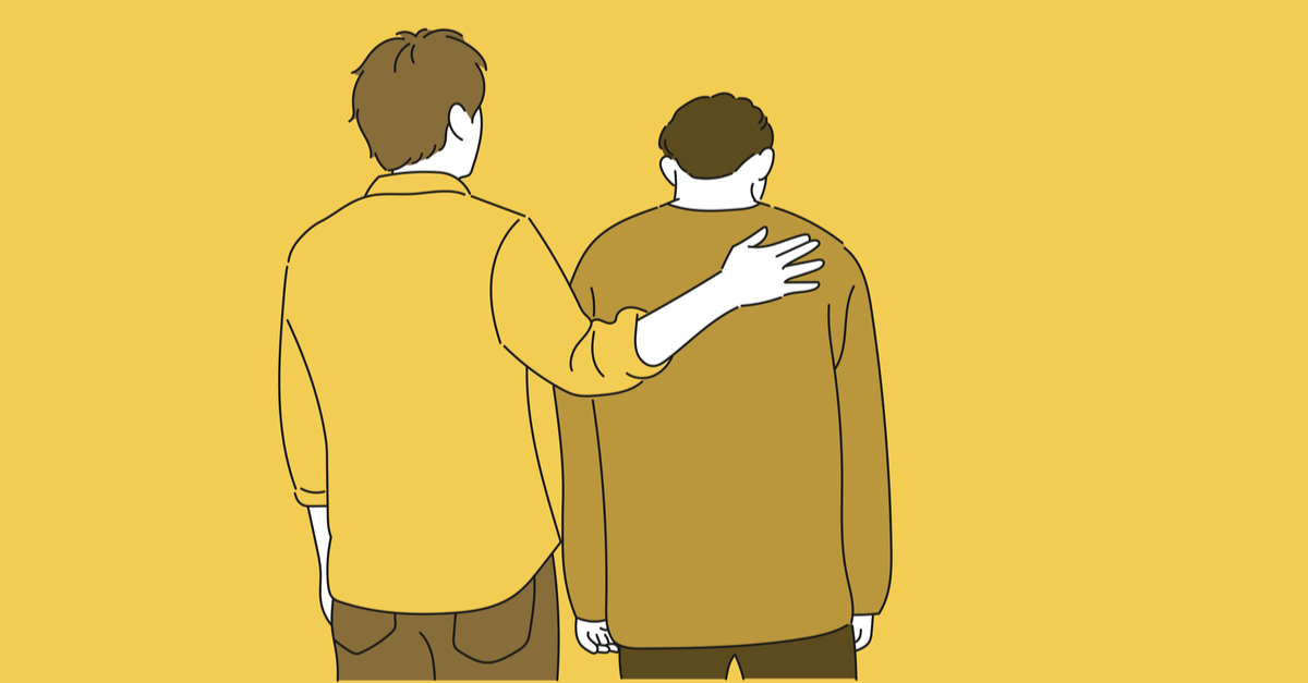 高学歴超ハイスペック男子の恋愛の失敗談
