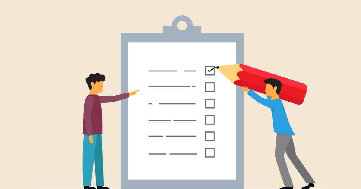 ハタラクティブに申込む方法と注意点【超簡単】