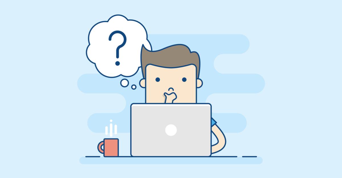 リクナビNEXTに関するよくある質問