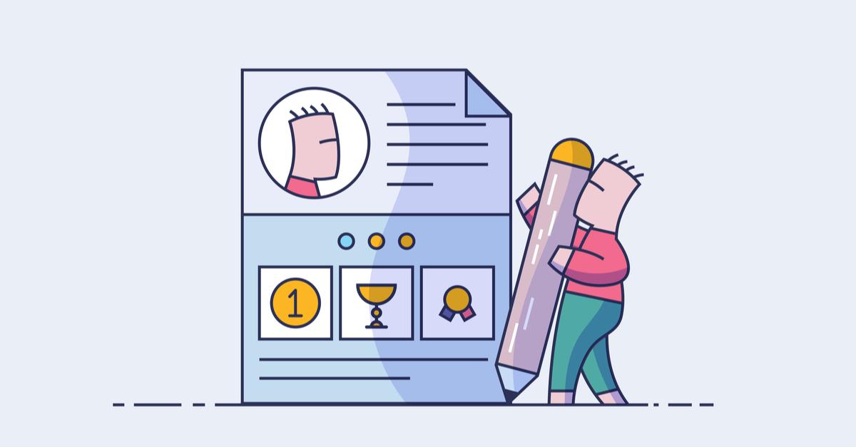 Re就活の登録方法